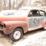 1946-ford-sedan-0