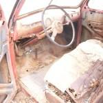 1946-ford-sedan-3