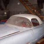 1955-corvette-01