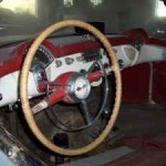 1955-corvette-03