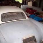 1955-corvette-04