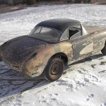 1956-chevrolet-corvette-03