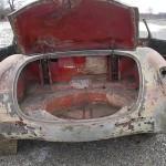 1956-chevrolet-corvette-04