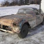 1956-chevrolet-corvette-06