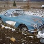 1959-corvette-01