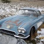 1959-corvette-03