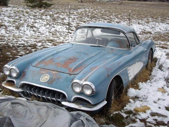 1953 1962 corvette 39 s for sale now on ebay. Cars Review. Best American Auto & Cars Review