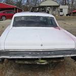 1965-gto-5
