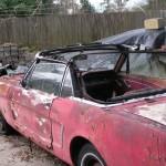 1965-mustang-convertible-01