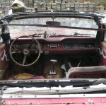 1965-mustang-convertible-02