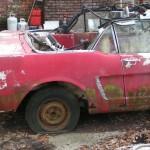 1965-mustang-convertible-03