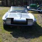 1966-corvette-convertible-03
