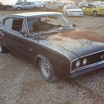 1966-dodge-charger-02