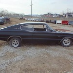 1966-dodge-charger-03
