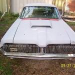 1968-cougar-428-cj-1