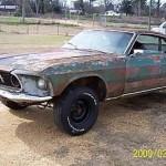 1969-mach-1-1