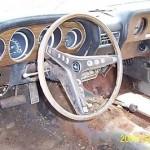 1969-mach-1-6