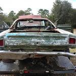 1969-roadrunner-0