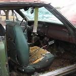 1969-roadrunner-2