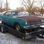 1969-roadrunner-4401
