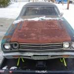 1969-roadrunner-44010