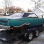 1969-roadrunner-4402