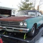 1969-roadrunner-4403