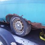 1969-roadrunner-4405