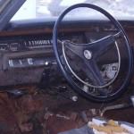 1969-roadrunner-4406