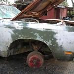 1969-roadrunner-5