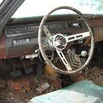 1969-roadrunner-7