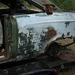 1969-roadrunner-8