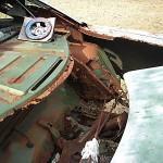 1969-roadrunner-9