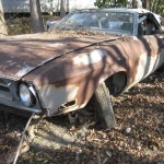 1971-mustang-convertible-1