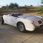 54-corvette-convertible1