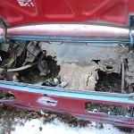 69-camaro-convertible0
