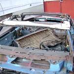 69-camaro-convertible1