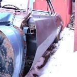 69-camaro-convertible4