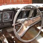 69-camaro-convertible6