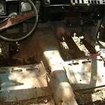 69-camaro-convertible7