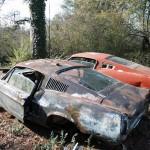 1968-mustang-fastbacks-3