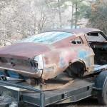 1968-mustang-fastbacks-5