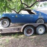 1969 AMC AMX 390 04