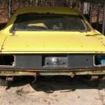 1970 Cuda AAR 01