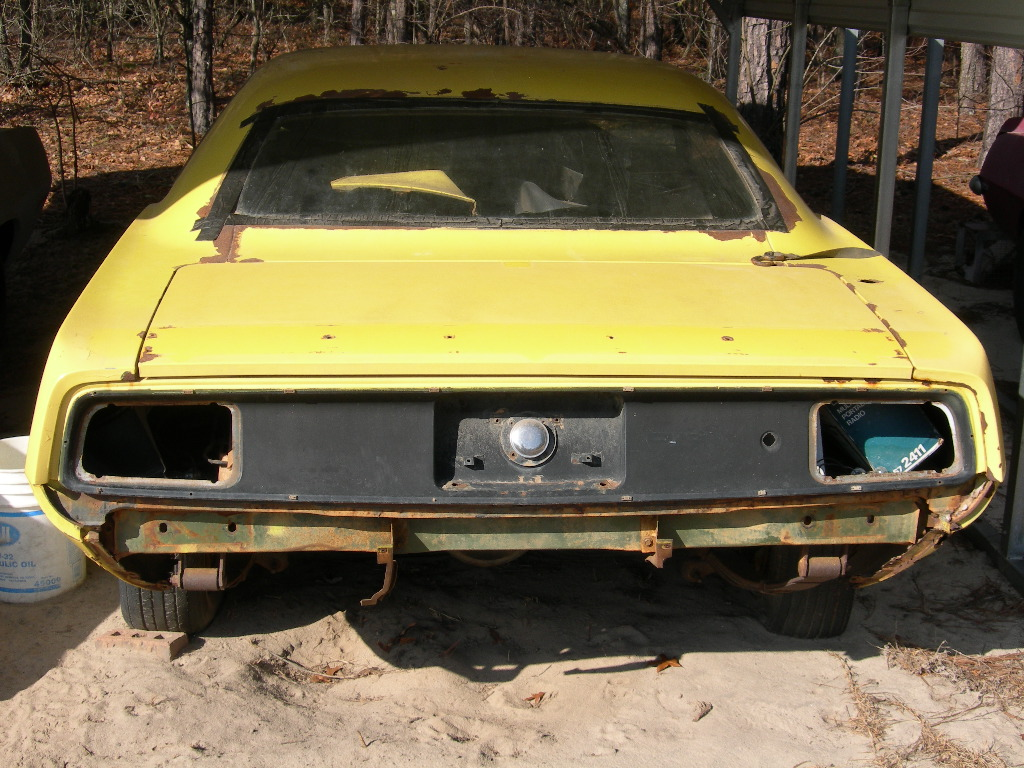 1970 Cuda For Sale Craigslist New Cars Upcoming 2019 2020