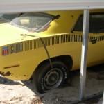 1970 Cuda AAR 02