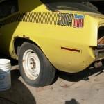 1970 Cuda AAR 03
