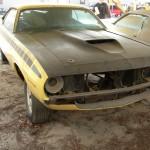 1970 Cuda AAR 05