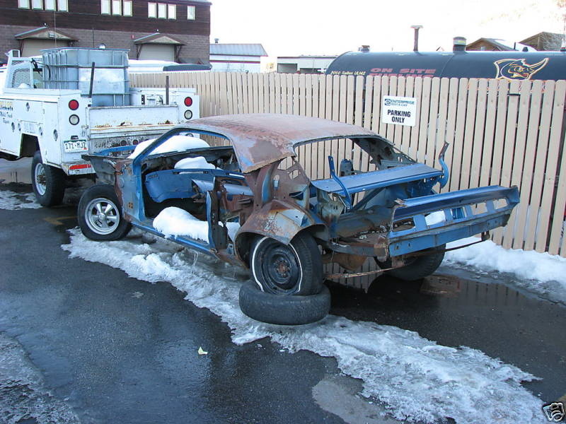 Cars For Sale At Canada: Canadian Mopar Muscle Cars For Sale.html