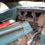 1967 Camaro RS 02